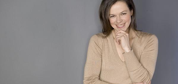 Dr. Tanja Busse